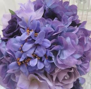 bouquet pur 3