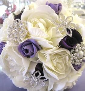 bouquet pur 4