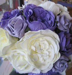 bouquetpur1