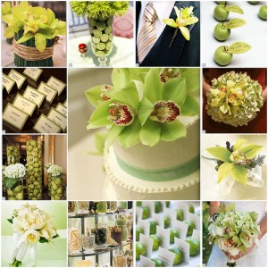Apple Green Wedding Theme All About Weddings Arklow Co Wicklow