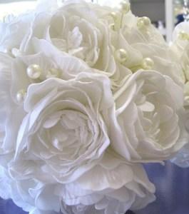 bouquet 11 uk