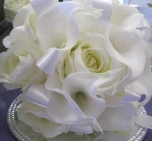 bouquet 13 uk
