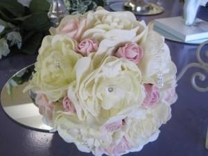 bouquet 17 uk