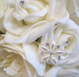 bouquet 9 uk