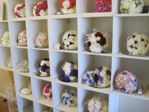 bouquet shelves 1