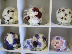 bouquet shelves 2