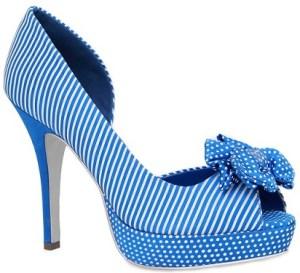bridesmaids shoes 12