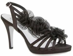 bridesmaids shoes 14