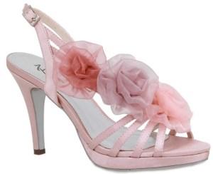 bridesmaids shoes 16