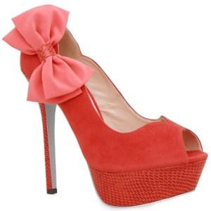 bridesmaids shoes 5