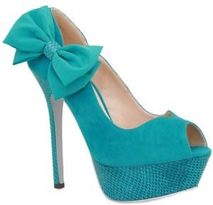 bridesmaids shoes 6