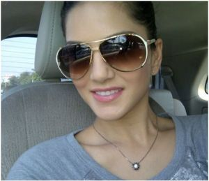 Sunny Leone/twitter