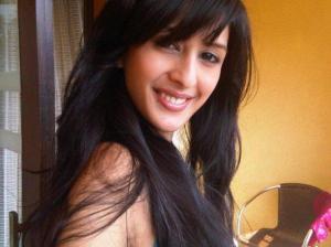 Chahat aka Ayesha/google