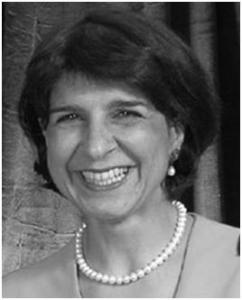 Rosemary Sagar