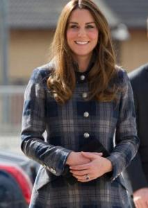Duchess Kate/facebook