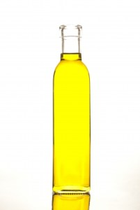 Switch to rice bran oil/freedigitalphotos