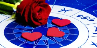 Astrology: Valentine's Day love forecast