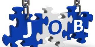 Tips for a great career /freedigitalphotos