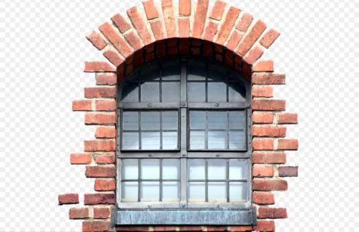 Keep windows close/pixabay