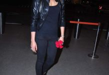 Priyanka Chopra /Pinkvilla.com