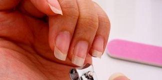Nail Care/freedigitalphotos