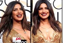 Priyanka s Looks Gets Mixed Reaction Internationally BollywoodNews