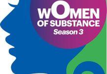 Women of Substance season 3