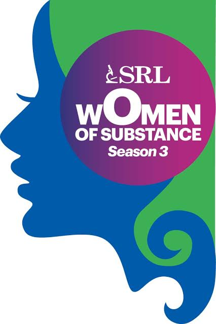 Women of Substance season 3