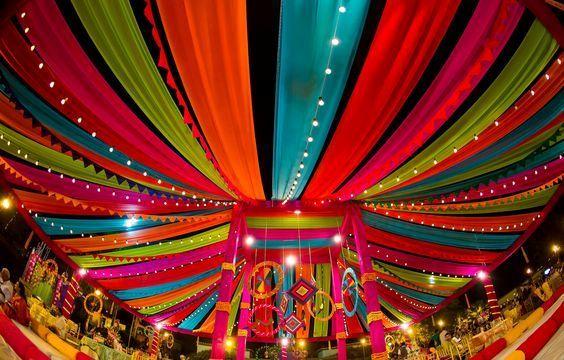 diwali home decoration idea