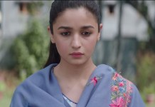 Raazi Trailer: Alia Bhatt is all set to Win Hearts as an Indian Spy