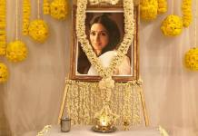 Sridevi's demise: Planned Murder or an Accident?