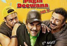 Yamla Pagla Deewana Phir Se Teaser Out