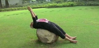 PM Narendra Modi responds to Virat's fitness challenge