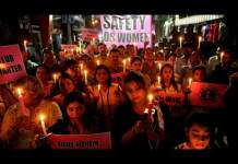 Mixed reactions of Bollywood Stars over Nirbhaya Verdict