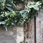 Garlands Floral All About You Rentals