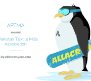 APTMA to invest US$7 billion in garment hubs?