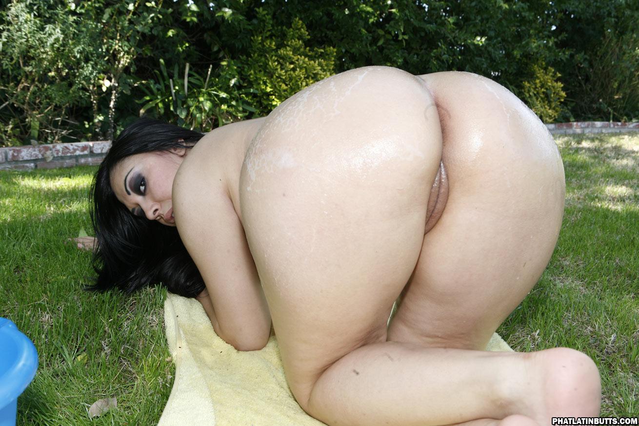 Phenomenal ass cielo - 3 8