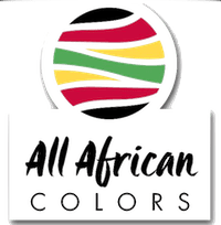 All African Colours