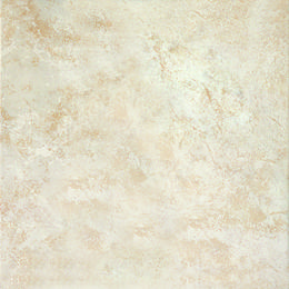 PAVIMENTO IN GRES PORCELLANATO 33,3X33,3 LIVING BEIGE