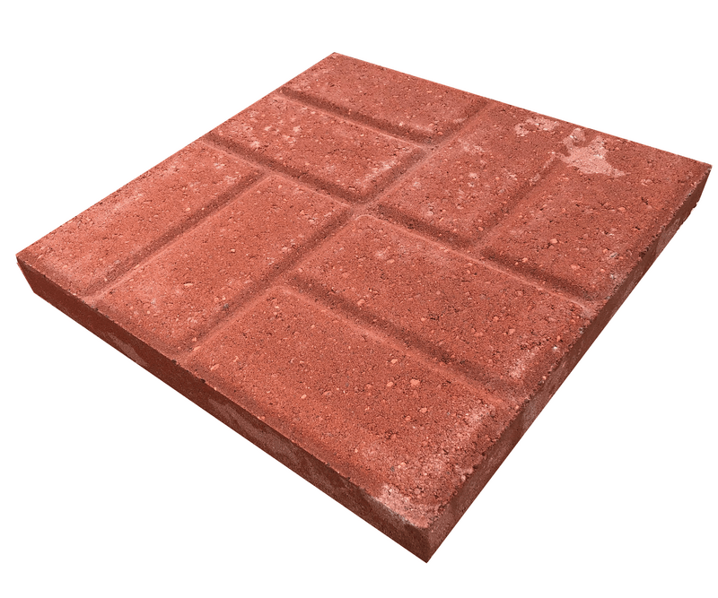 landscape block home improvements