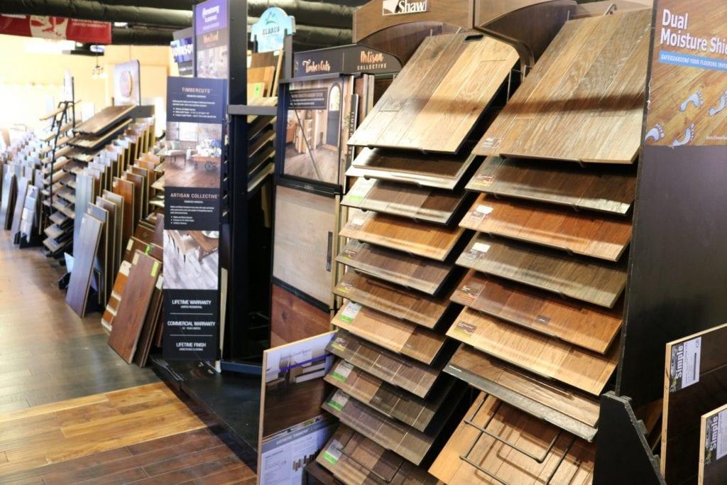 carpet installation stores fort worth tx