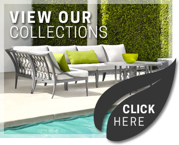 seattle patio furniture all american