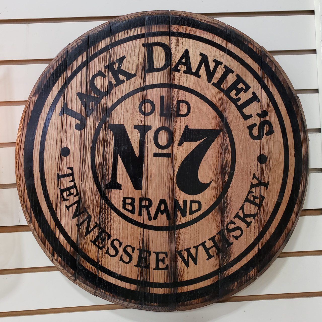 Jack Daniels 23