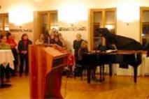 Musikschule Alland