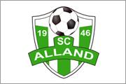 SC Alland