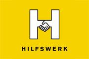 Hilfswerk Baden