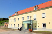 Pflegezentrum Mayerling