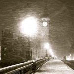 London City Psychotherapist new website