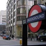Trabalhar como psicólogo no Reino Unido – um guia pessoal
