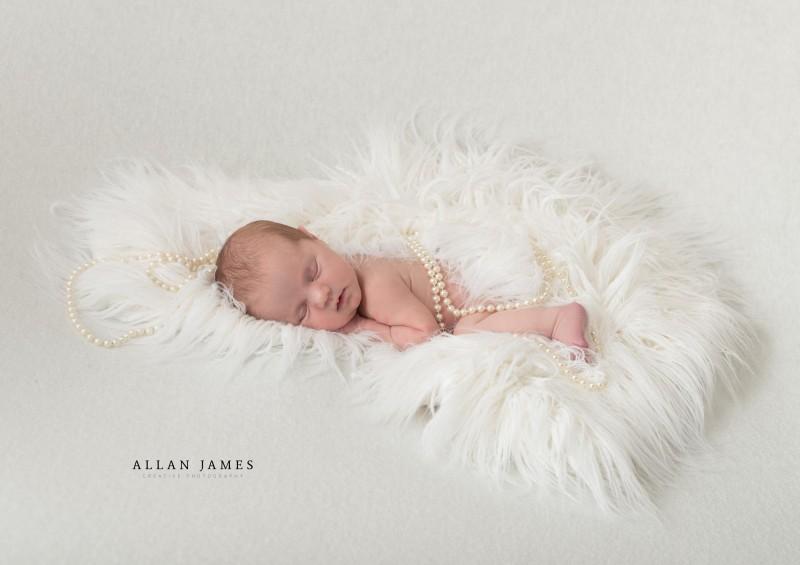South wales newborn baby photographer bridgend cardiff cowbridge
